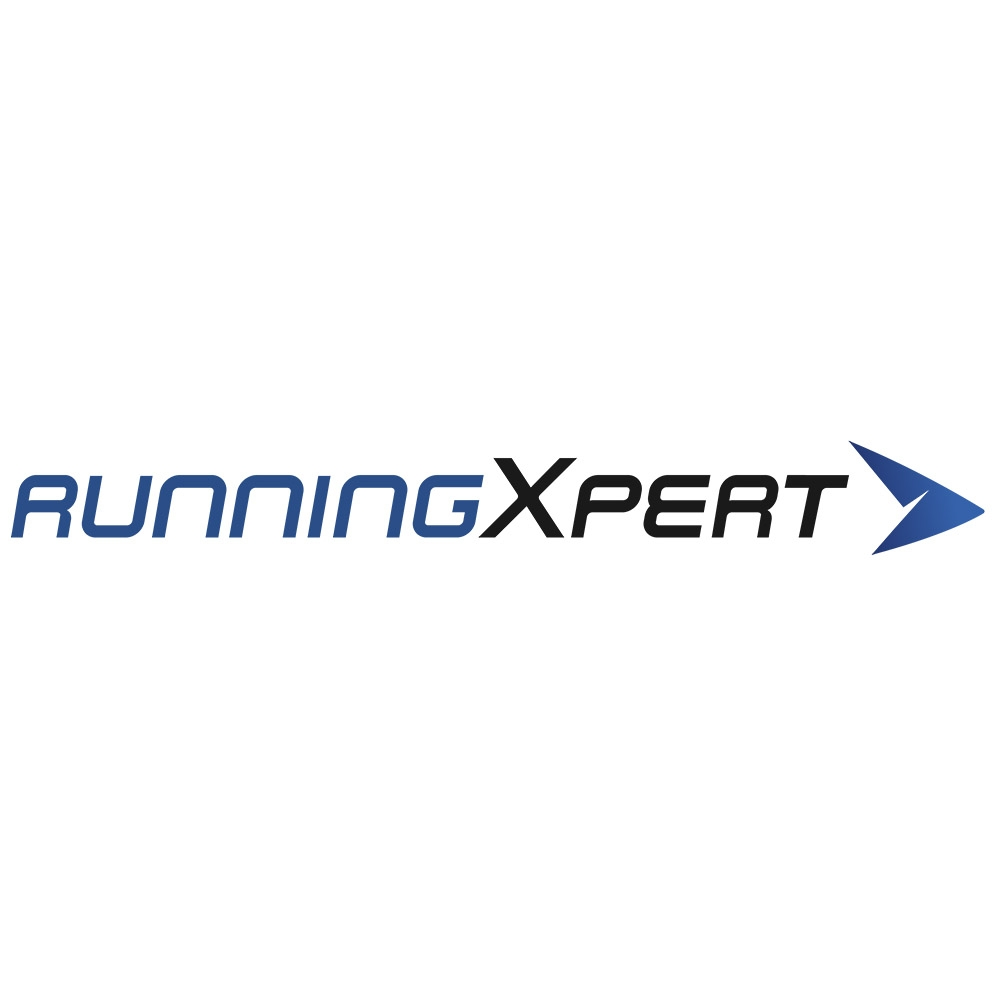 mizuno wave rider test