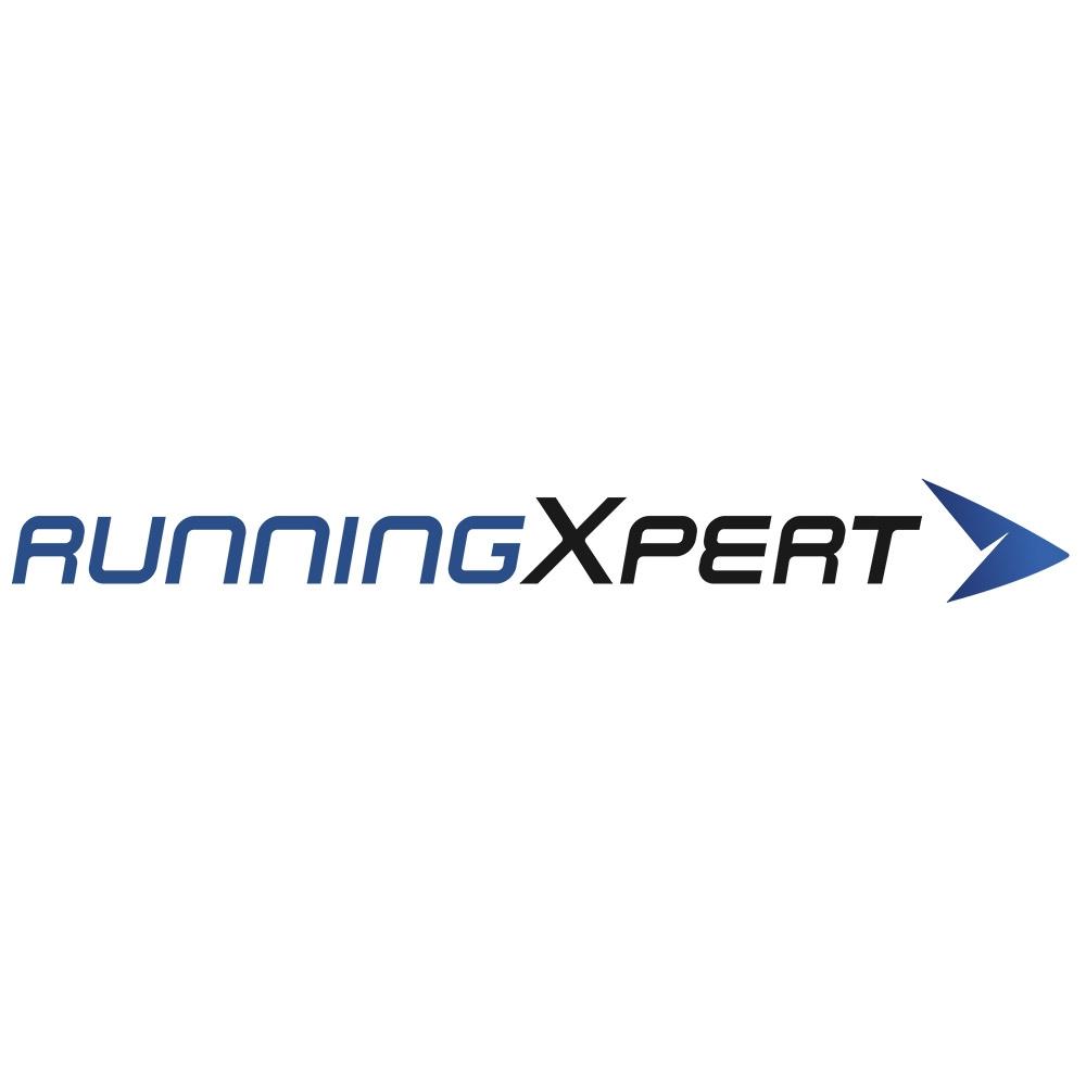 Shock Absorber Ultimate Run Sports Bra Top S5044 Black Silver