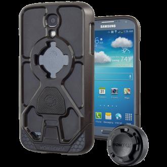 Rokform Rokbed V3 til Samsung Galaxy S4