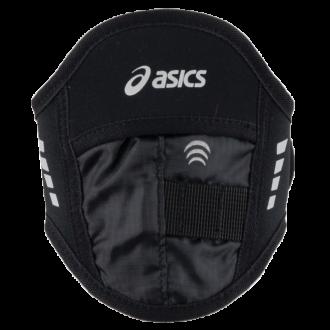 Asics MP3 Holder