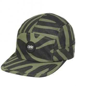 CLGCB-AOZ-OL001