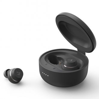 Moon Bluetooth TWS Headset