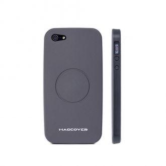Case til iPhone 5/5S/6/6S