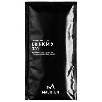 DRINK MIX 320-211002