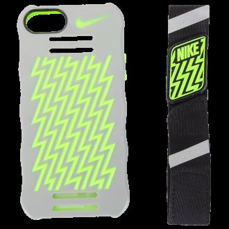 Iphone 5 Håndholdt Phone case