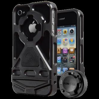 Rokform Rokbed V3 Case til iPhone 4 og 4S