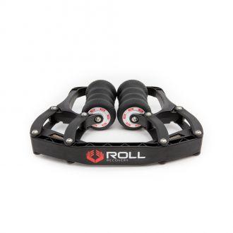 ROLLREC.R8