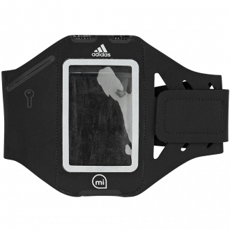 Adidas Media Armpocket