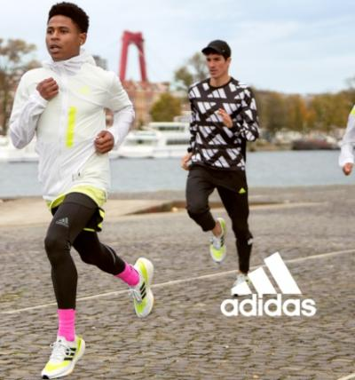 The best ADIDAS running shoes of 2021