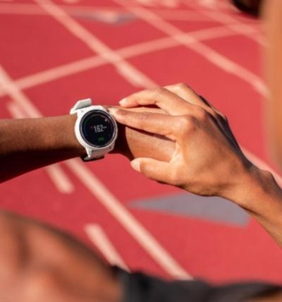 Best COROS GPS-running watch - See features and differences here!