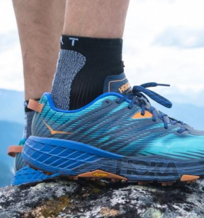 The best Hoka One One trail shoes of 2021