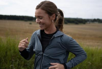 The 6 best running jackets for fall and winter for men and women 2021