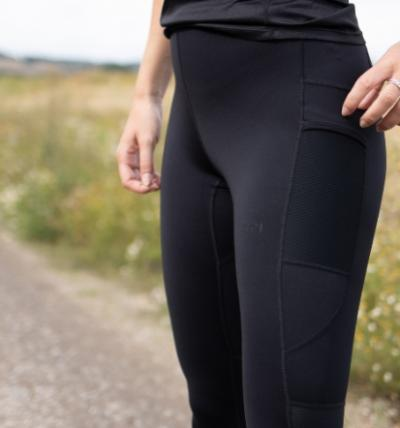 The 6 best running tights and running pants for fall and winter
