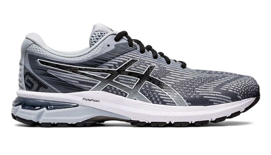 The 6 best running shoes from Asics in