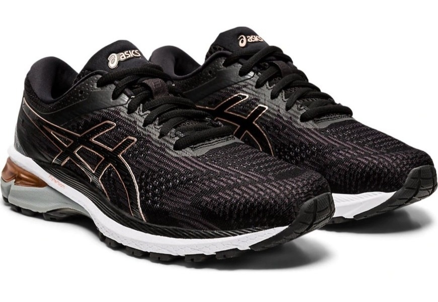 ASICS Contend 5 SL GS Kid's Running Shoes