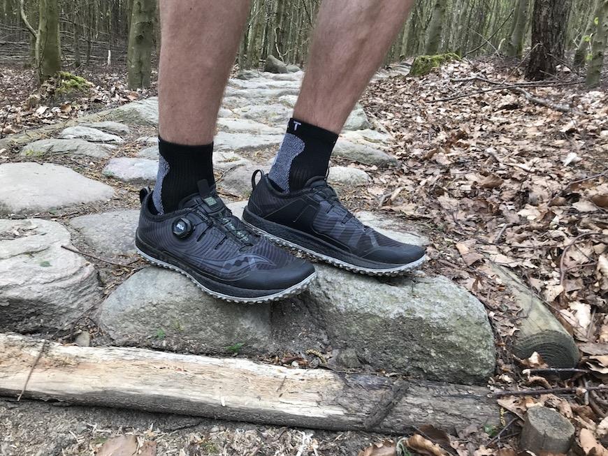 18 Best Salomon Waterproof Running Shoes (Buyer's Guide