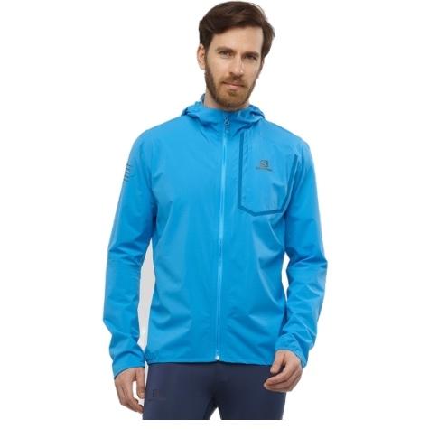 salomon bonatti pro wp jacket