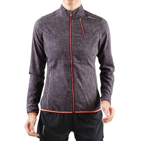 craft mind jacket