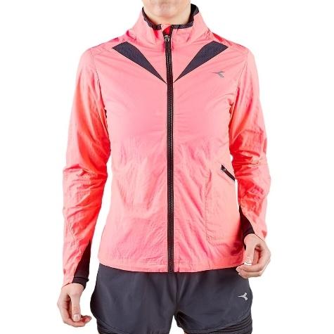 diadora luminex wind jacket