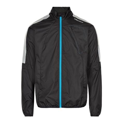 newline visio wind jacket