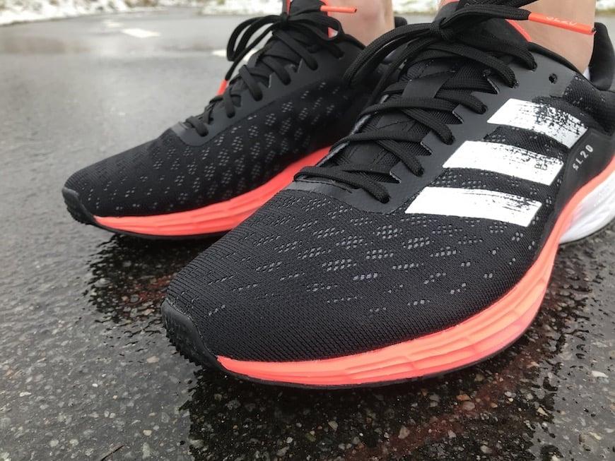 Adidas Adizero Adios Boost 2.0 Running Sneaker Shoe Womens