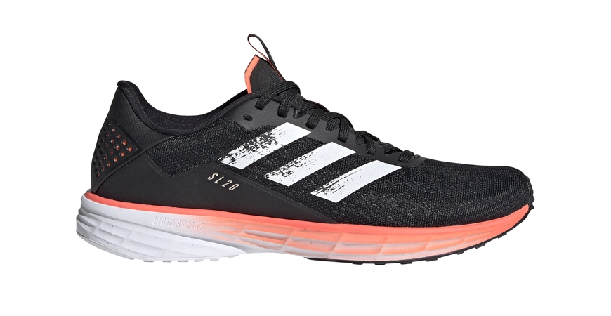 best ADIDAS running shoes of 2020