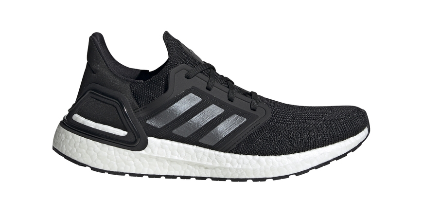 evidencia puerta cerveza negra  6 of the best ADIDAS running shoes of 2020 | See the overview!