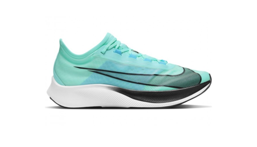 Nike Zoomfly 3