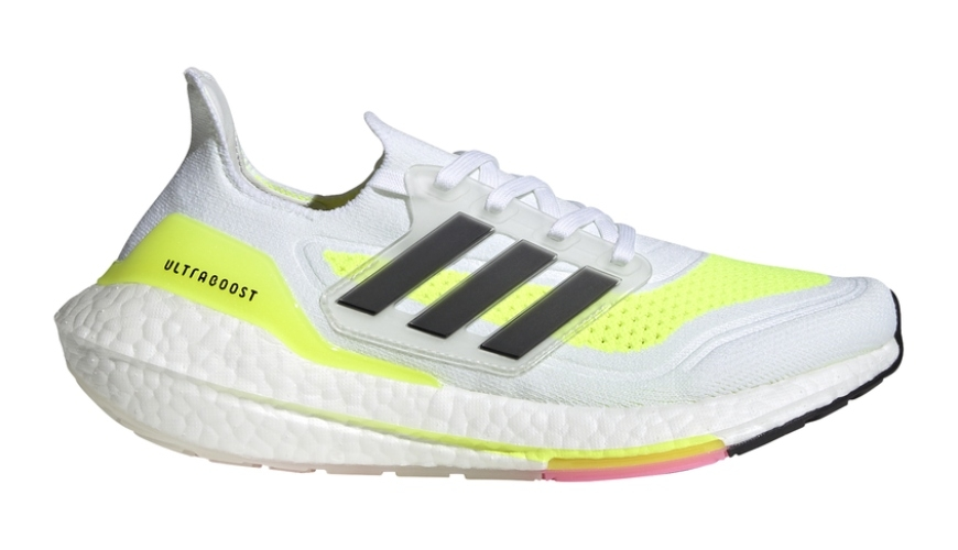 The best ADIDAS running shoes of 2021 - See the complete list here