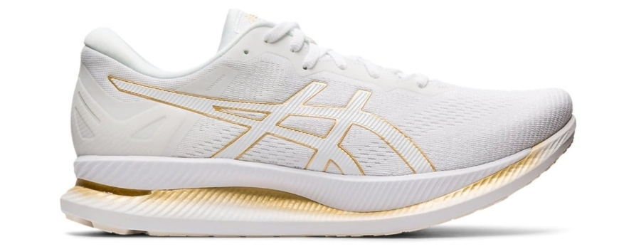 top asics mens running shoes