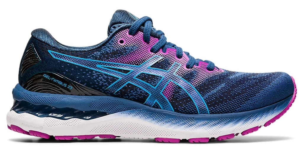 rechazo Evaluable Estimar  The 6 best Asics running shoes in 2020/2021